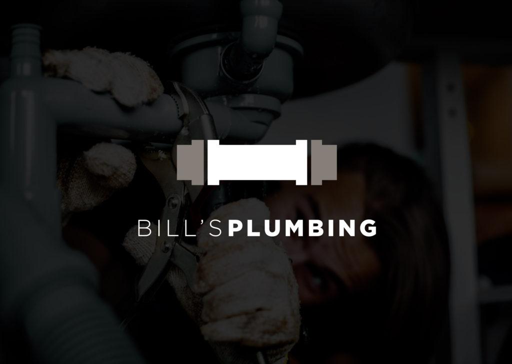 Bill's Plumbing