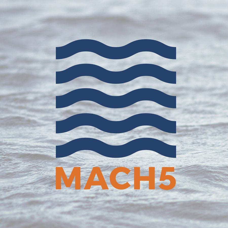 MACH5