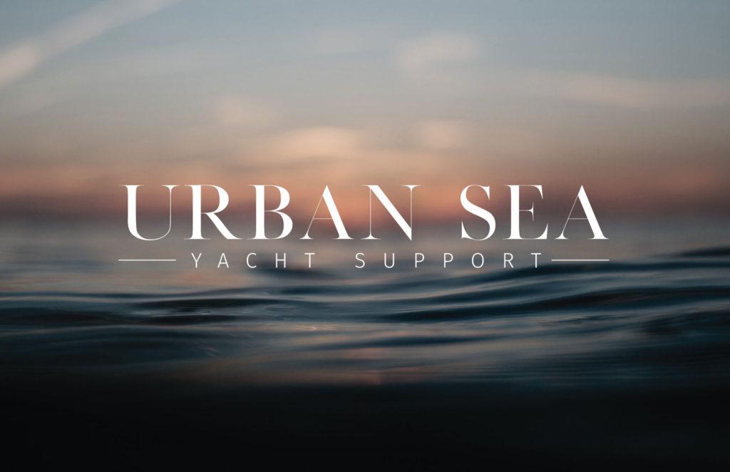 Urban Sea